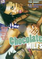 Chocolate MILFS Porn Movie