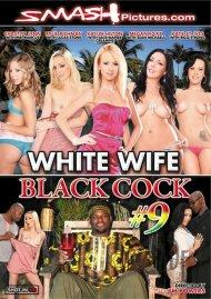 White Wife Black Cock #9 Porn Movie