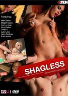 Shagless Porn Video