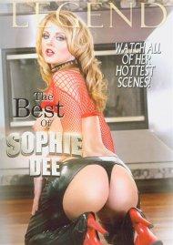 Best of Sophie Dee, The Movie