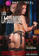 Lana, Desires of Submission (French) Porn Video