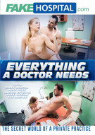 Everything A Doctor Needs Porn Video