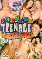 Naughty Teenage Lesbians Porn Movie