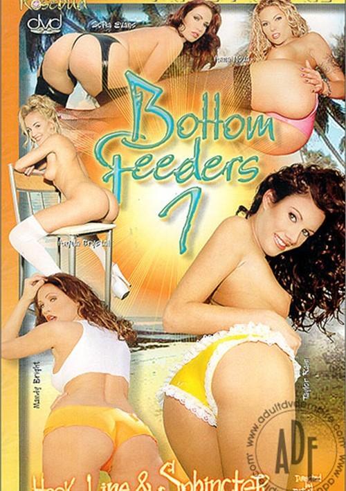 Bottom Feeders 7
