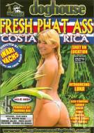 Fresh Phat Ass Porn Movie