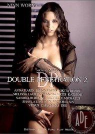 Double Penetration 2 Porn Movie