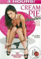 Cream Pie Beauties 2 Porn Movie