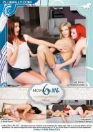 Mommy & Me #6 Porn Movie