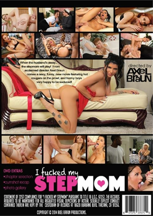 stepmom movie porn Free porn: Stepmom, Stepson, Mom And Boy, Friends Mom, Mother In Law, Hot  Mom and much more.