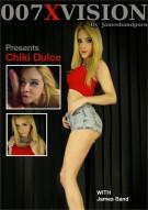 Chiki Dulce Porn Video