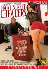 Front Street Cheaters Porn Movie