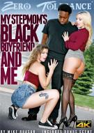 My Stepmoms Black Boyfriend And Me Movie