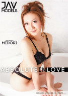 Absolute In Love Porn Video