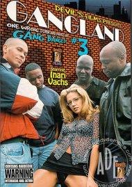 Gangland 3 Porn Movie