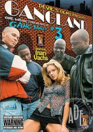 Gangland 3