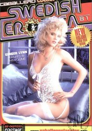 Swedish Erotica Vol. 81 Movie