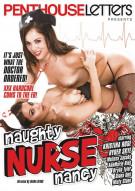 Naughty Nurse Nancy Porn Movie