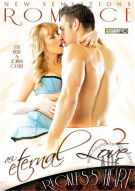 Eternal Love 2, An: Reckless Heart Porn Movie