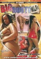 Big Booty M.I.L.F.S Porn Movie