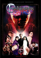 Fashionistas Safado DVD Collectors Set Movie
