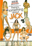 Theres Something About Jack 5 Porn Movie