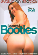 Beautiful Booties Porn Video