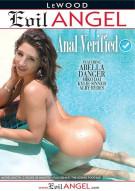 Anal Verified Porn Movie