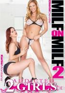Milf On Milf 2 Movie