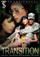 Transition Porn Movie