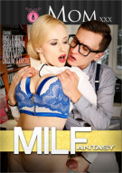 MILFantasy Porn Video