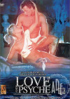 Love and Psyche Boxcover