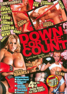 Down For The Count Porn Movie