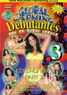 Global Warming Debutantes 3 Porn Movie
