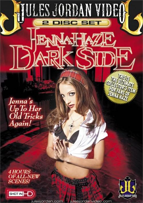 interactive-sex-with-jenna-haze-blu-ray-girls