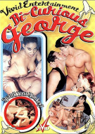 Bi-Curious George Porn Movie