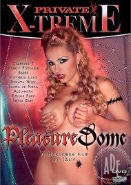 Pleasure Dome Porn Movie