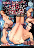 Nassty Dreams Porn Movie