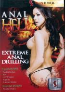 Anal Hell Vol. 3 Porn Movie