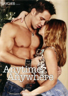 Playgirl: Anytime, Anywhere Porn Movie