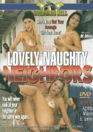 Lovely Naughty Neighbors Porn Video