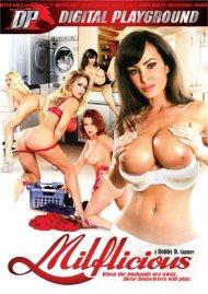 Milflicious Porn Movie