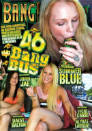 Bang Bus Vol. 46 Porn Movie