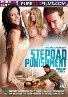 Stepdad Punishment Porn Video