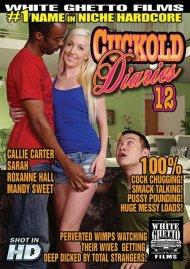 Cuckold Diaries 12 Porn Movie