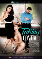 Taking Control Porn Movie