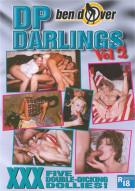DP Darlings Vol. 2 Porn Video