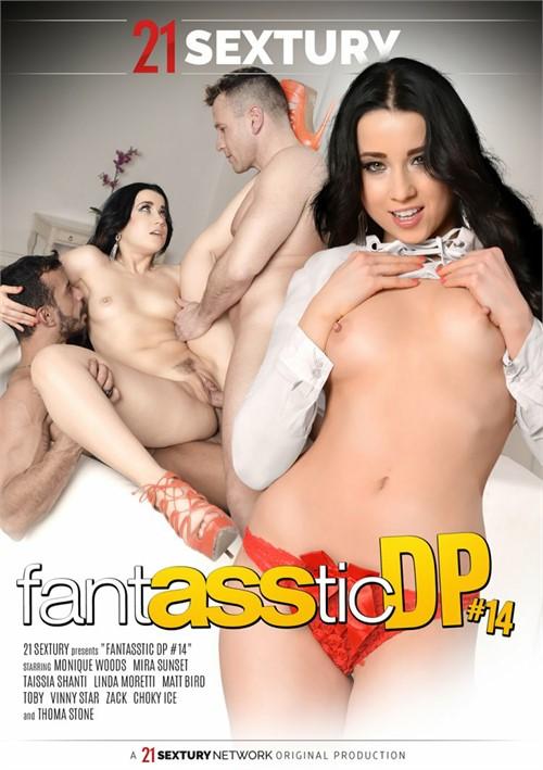 free dp porn movie hq porno pics