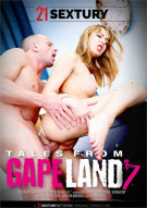 Tales From Gapeland #7 Porn Movie