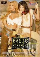 Basic Elements Porn Movie