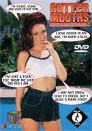 Gutter Mouths 3 Porn Video
